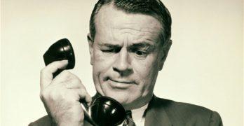 Opposetel, est-ce réellement la fin du démarchage téléphonique ?