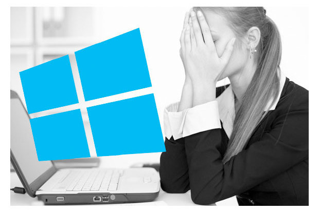 windows-passage-force-windows-10